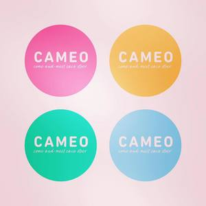 CAMEO Meet Up @ EDMHSS Church Street Hub | England | United Kingdom